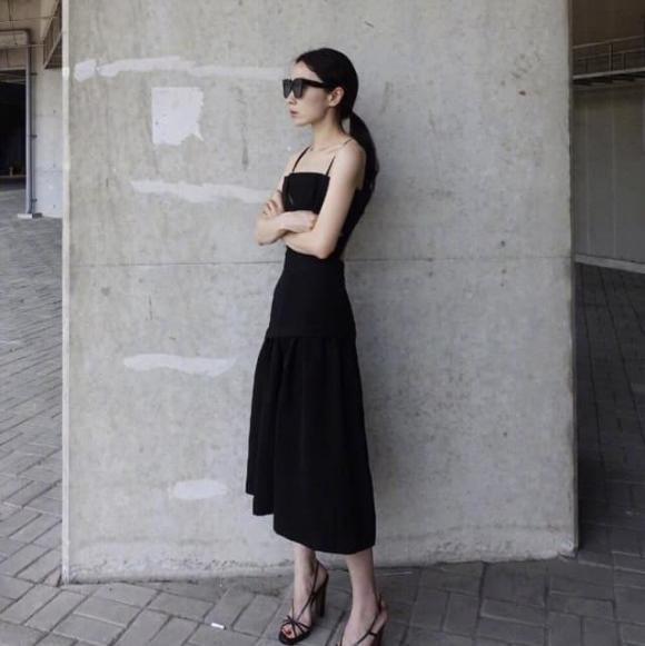 thời trang, thời trang hàn quốc, xu hướng thời trang thu