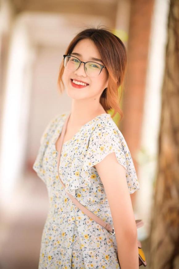 Hoa hậu Việt Nam 2020, top 3 Hoa hậu Việt Nam 2020, thời trang top 3 Hoa hậu Việt Nam 2020