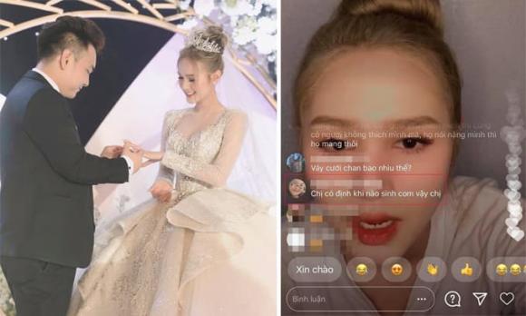 Xoài Non, streamer giàu nhất Việt Nam, hot girl
