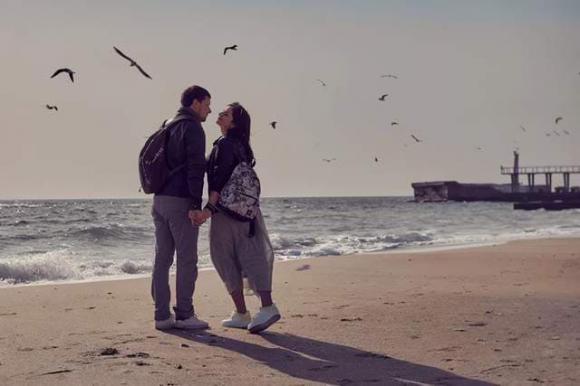 tình yêu, cách thể hiện tình yêu, cuộc đời cần biết điều này