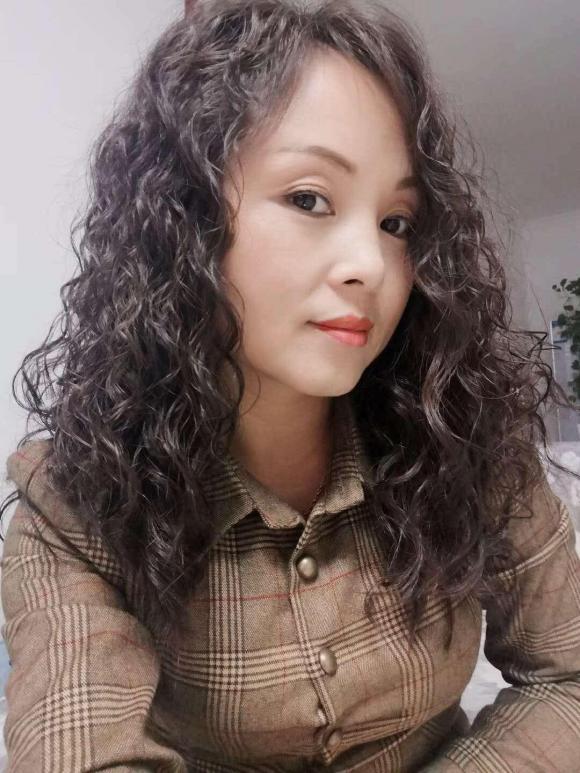 tóc đẹp cho U30, tóc đẹp, kiểu tóc không phù hợp với độ tuổi