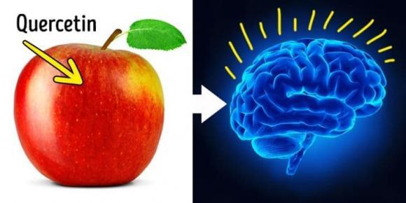 sức khỏe, cải thiện sức khỏe, cách nâng cao sức khỏe