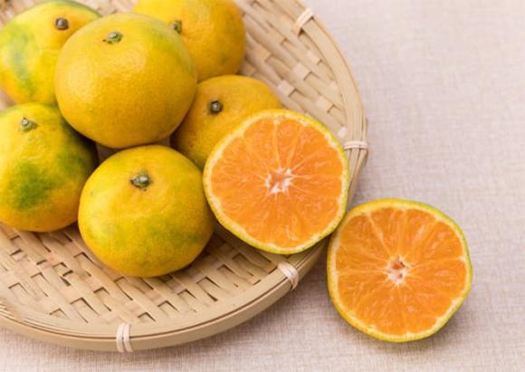 cam, tiểu đường, người tiểu đường có ăn cam được không