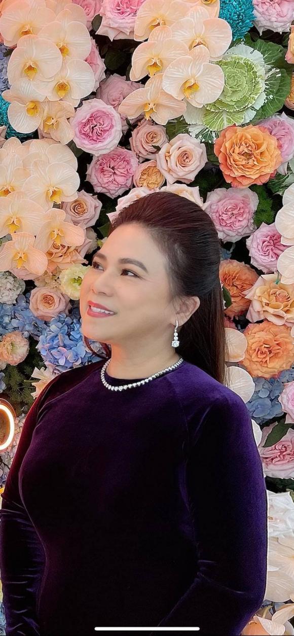 đám hỏi Phan Thành, Primmy Trương, Phan Thành