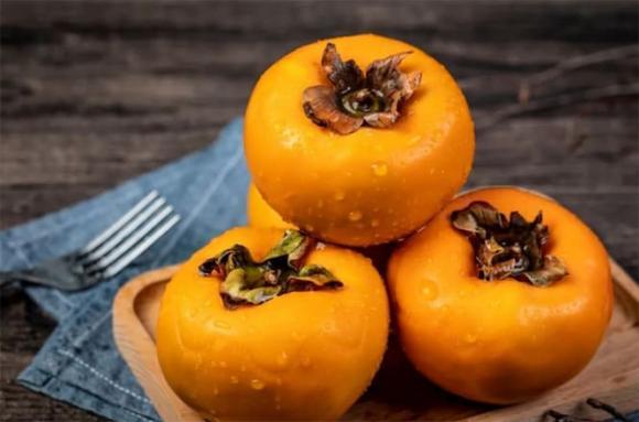 trái cây, mùa thu, kiêng kị khi ăn hoa quả