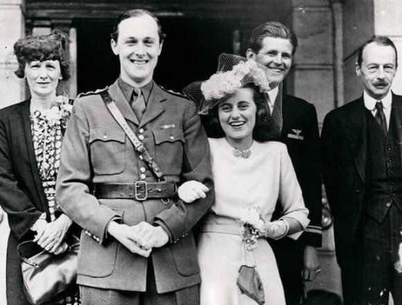 gia tộc Kennedy, lời nguyền, Bí ẩn các gia tộc