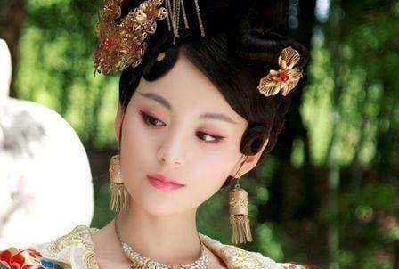 lịch sử Trung Hoa.,lịch sử trung quốc,Lịch sử trung hoa,người đẹp trong lịch sử Trung Quốc