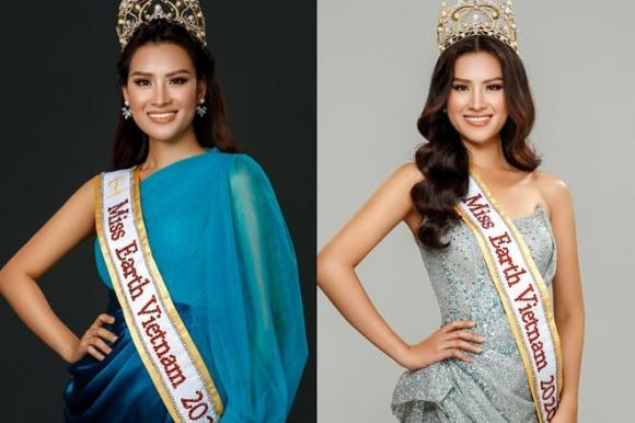 Hoa hậu trái đất 2020, Thái Thị Hoa, nhà Thái Thị Hoa
