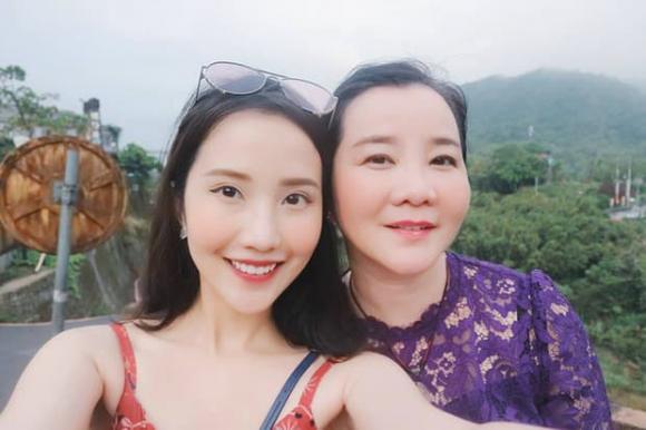 Phan Thành, Primmy Trương, đám hỏi Phan Thành