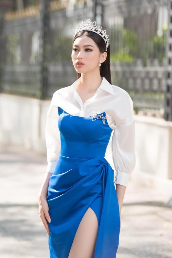 Á hậu 2 Nguyễn Lê Ngọc Thảo, Nguyễn Lê Ngọc Thảo, Á hậu Ngọc Thảo