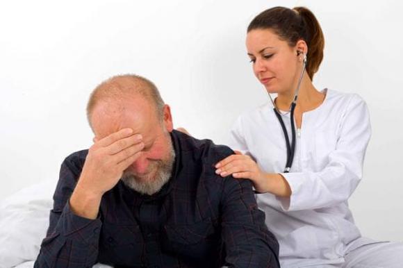 y học, lưỡi, ung thư, bệnh ở lưỡi