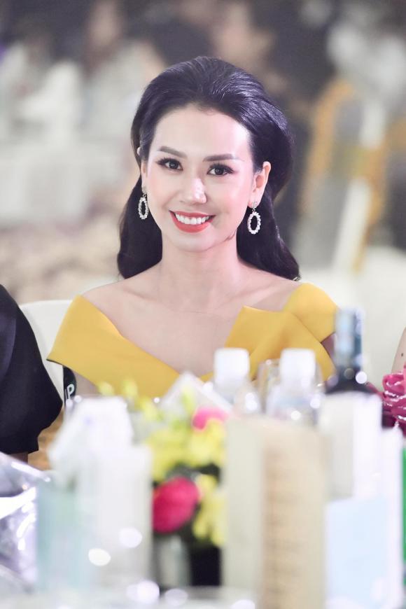 doanh nhân Vũ Hồng Nhung, Happy Women Queen
