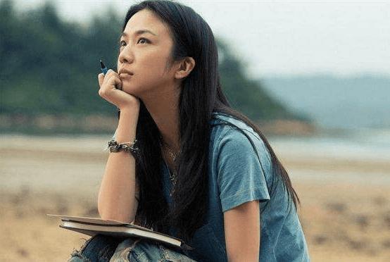 sao Hoa ngữ,Thang Duy,Lý An,Phùng Tiểu Cương,Lương Triều Vỹ,Chu Vũ Thần,Điền Vũ,Kim Tae Yong