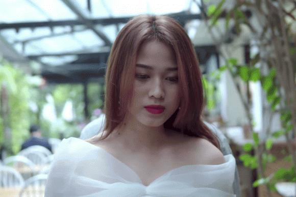hoa hậu Đỗ Thị Hà, sao Việt