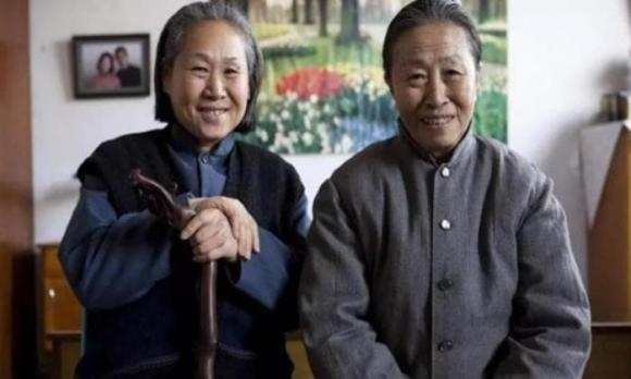Vi Thanh,Mao Hài,sao Hoa ngữ
