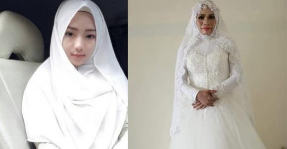 yêu xa, người yêu, indonesia