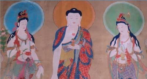 """""""Nam Mô A Di Đà Phật"""", nam mo a di da, niệm phật"""