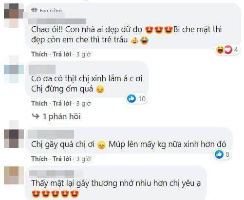 tin sao Việt, sao Việt # sao Việt hot nhất, tin sao Việt mới nhất, tin sao Việt tháng 11
