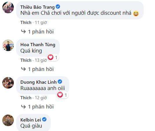 xe vinfas, đạo diễn Việt Tú, sao việt đi xe gì
