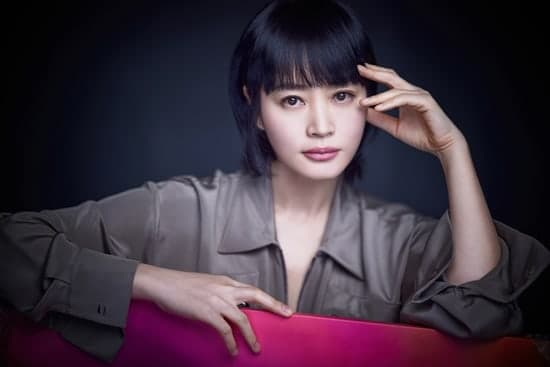 Lee Young Ae, Kim Hye Soo, Kim Hee Ae, sao hàn