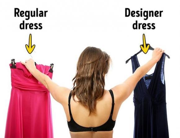bán quần áo, nhân viên bán quần áo, thời trang