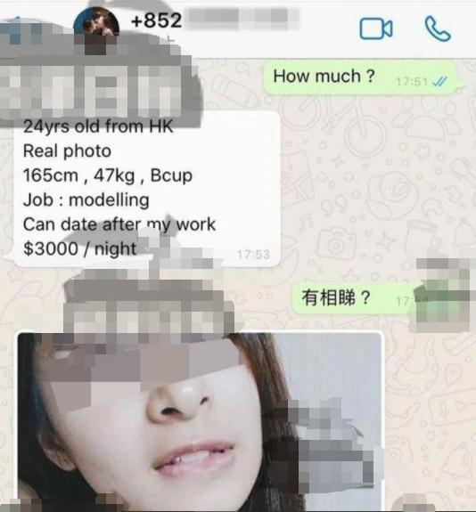 ,tài tử TVB,nam tài tử tvb