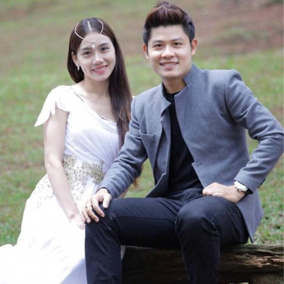 nhạc sĩ Nguyễn Văn Chung, vợ cũ Nguyễn Văn Chung, Kim Thanh