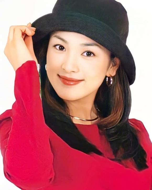 Song Hye Kyo, mỹ nhân hàn, sao hàn