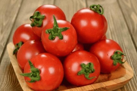 những thứ kiêng kị với cà chua, chăm sóc sức khỏe đúng cách, lưu ý khi chăm sóc sức khỏe