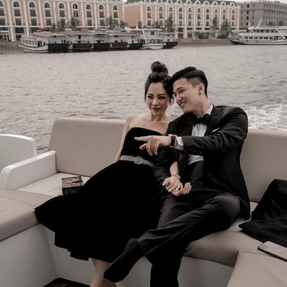 Huỳnh Anh, Hồng Quế, Bạch Lan Phương, sao Việt