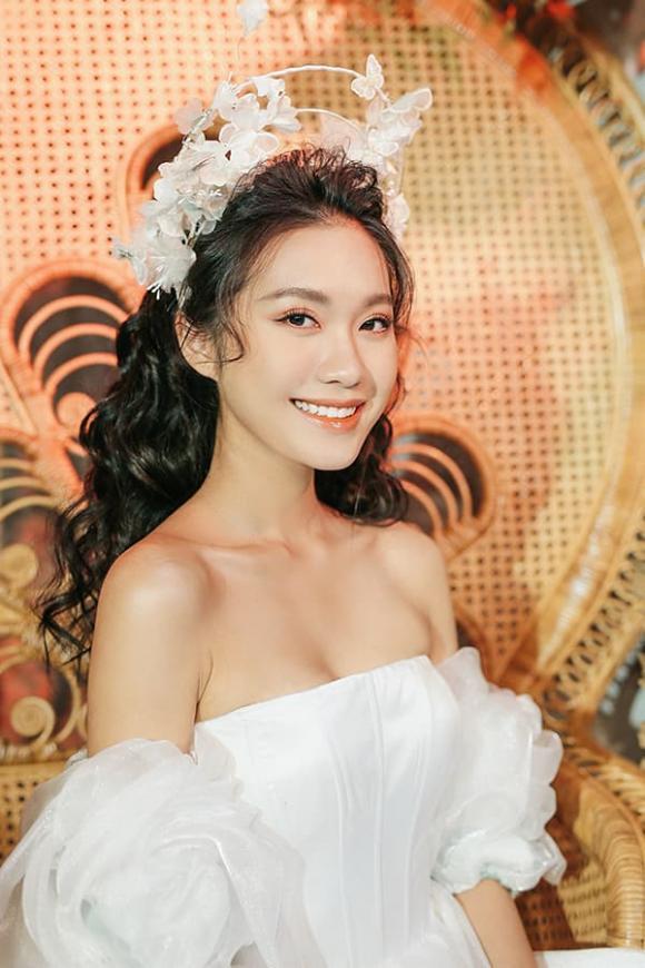 Hoa hậu Việt Nam 2020, Doãn Hải My, Đoàn Văn Hậu, sao Việt