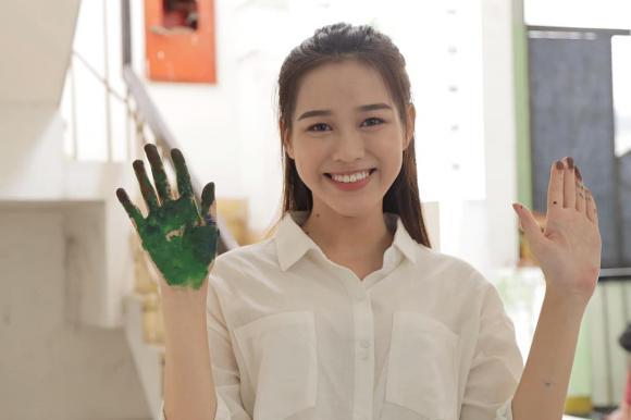 Đỗ Thị Hà, Hoa hậu Việt Nam, Sao Việt