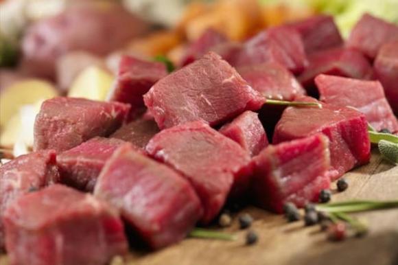 món ăn ngon, bí quyết nầu ăn, bò sốt vang