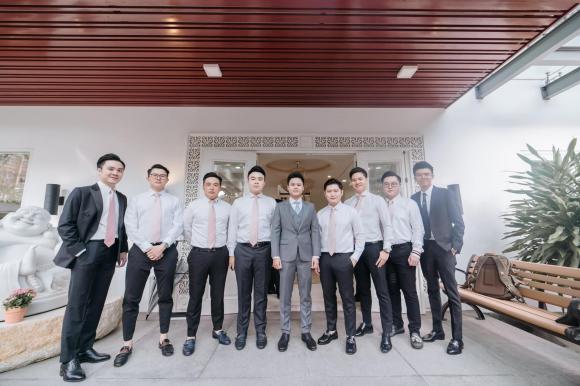 thiếu gia Phan Thành, Phan Thành, sao Việt