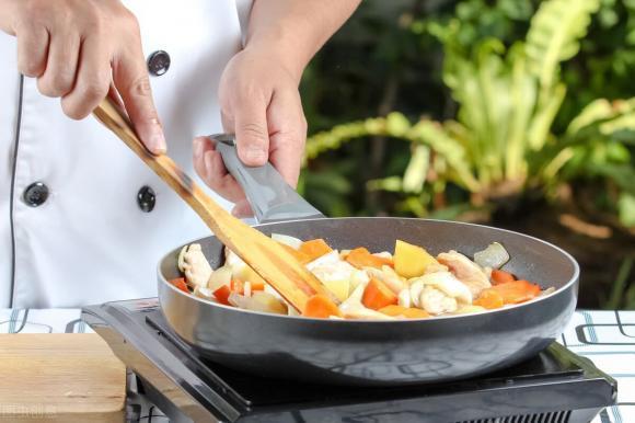 mẹo nấu ăn, dạy nấu ăn, mẹo hay
