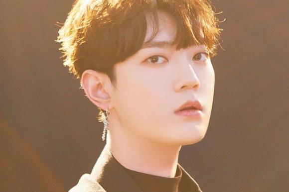 ,đào tạo sao Kpop,đại hội Kpop,trào lưu Kpop mới
