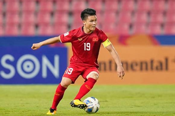 cầu thủ Quang Hải, hoa hậu H'Hen Niê, sao Việt