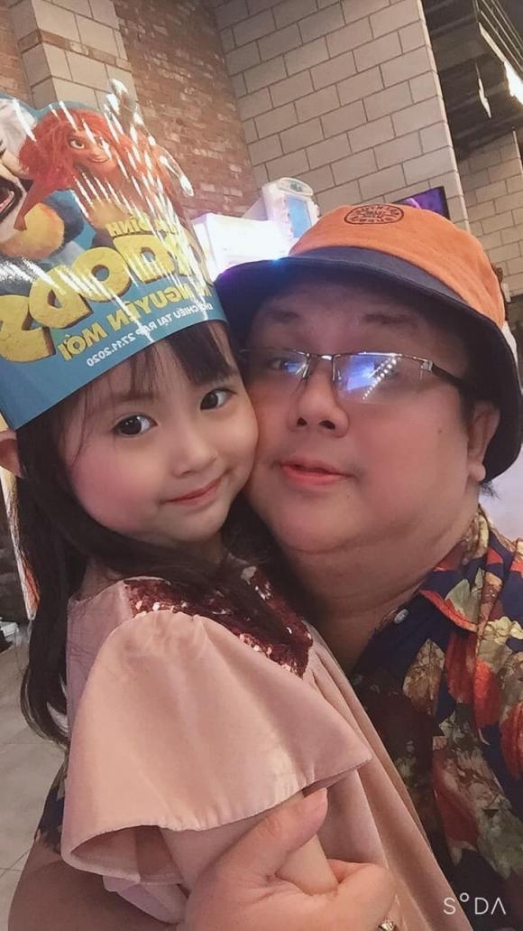 Thanh Hiền, Gia Bảo, sao việt