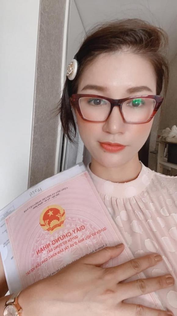 Trang Trần, con gái, Sinh nhật, chồng Việt kiều, Cựu người mẫu,