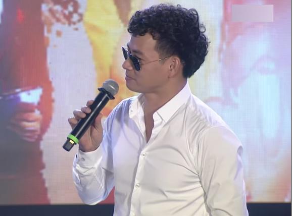 NSƯT Xuân Bắc, MC Lại Văn Sâm, sao Việt
