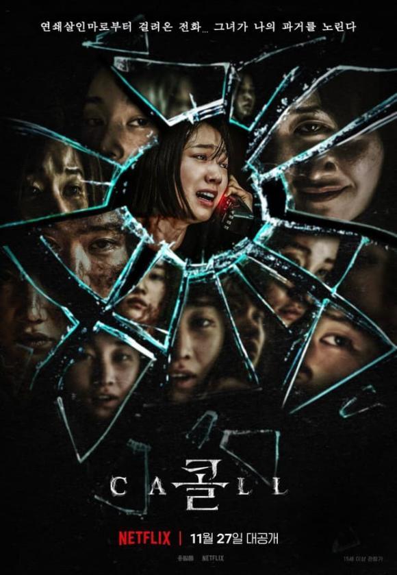 park shin hye, covid-19, phim hàn