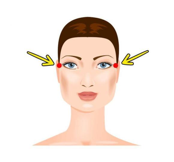 đau đầu, cách giảm đau đầu, sức khỏe