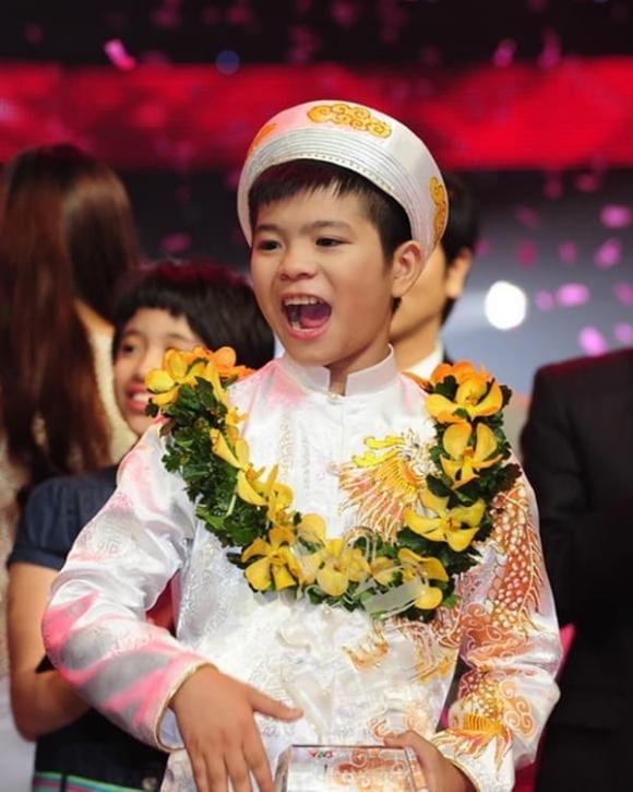 The Voice Kids, Vbiz, Sao Việt,Ca sĩ phương mỹ chi, ca sĩ Erik, rapper TLinh