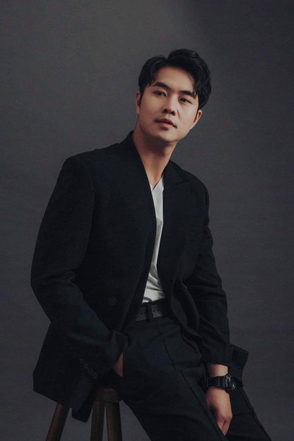 MC Thùy Linh, chồng MC Thùy Linh, sao Việt