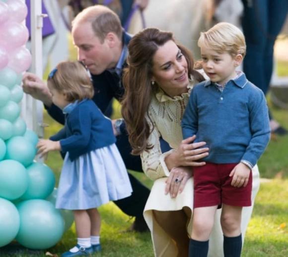 công nương kate, hoàng tử william, vợ chồng công nương kate