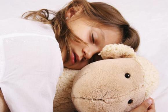 giấc mơ, tại sao lại mơ khi ngủ, mớ