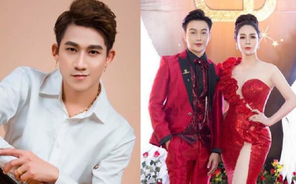 Hồ Gia Hùng, Ti Ti, nhóm nhạc HKT
