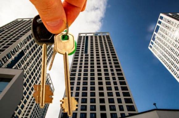 mua nhà, kinh nghiệm mua nhà chung cư, tránh khi mua nhà