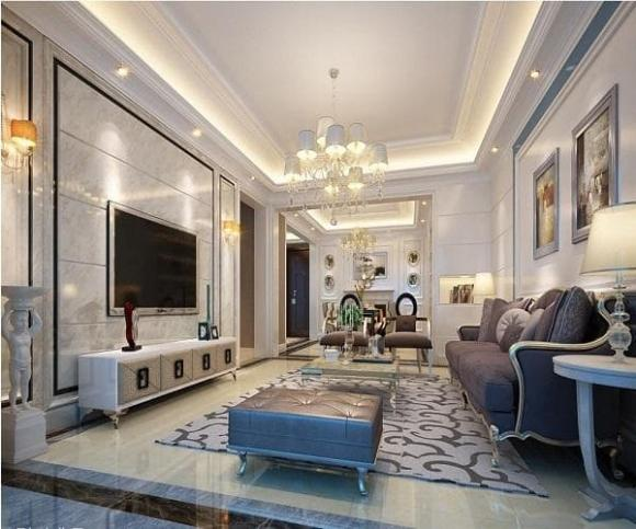 chọn nhà, mua nhà, kinh nghiệm mua nhà, nên mua nhà rộng hay nhà hẹp