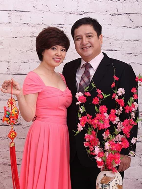 Hậu ly hôn, Chí Trung chia sẻ câu chuyện 'mất vợ' khiến nhiều người phải suy ngẫm